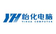 "<div style=""text-align:center;""> 怡化電腦 </div>"