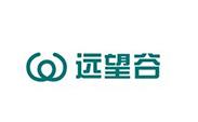 "<div style=""text-align:center;""> 遠望谷 </div>"